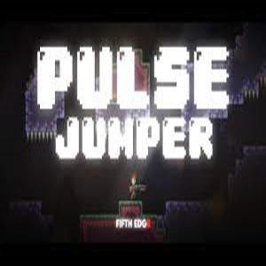 Pulse Jumper