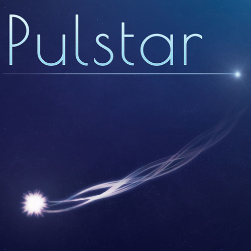 Buy Pulstar CD Key Compare Prices