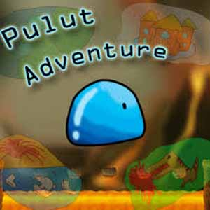 Buy Pulut Adventure CD Key Compare Prices