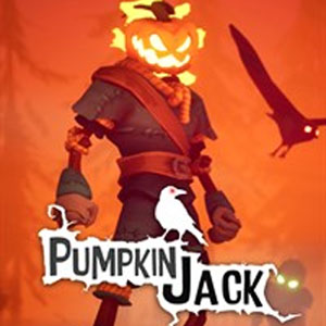 Buy Pumpkin Jack Xbox One Compare Prices