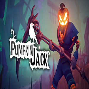Buy Pumpkin Jack CD Key Compare Prices