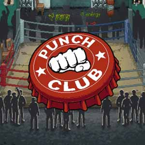 Buy Punch Club CD Key Compare Prices