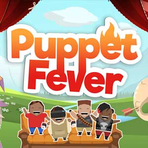 Buy Puppet Fever CD Key Compare Prices
