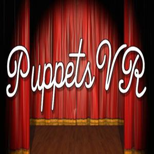 PuppetsVR