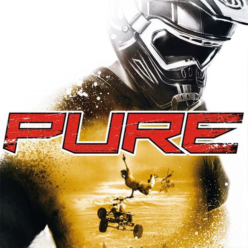 Buy Pure Xbox 360 Code Compare Prices