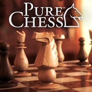 Pure Chess