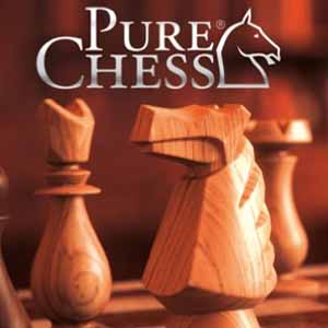 Buy Pure Chess PS4 Game Code Compare Prices