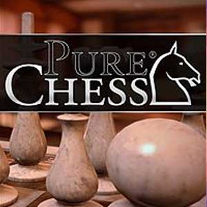 Buy Pure Chess Grandmaster Edition CD Key Compare Prices