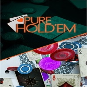 Buy Pure Holdem Xbox One Compare Prices