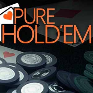 Buy Pure Holdem CD Key Compare Prices