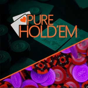 Buy Pure Hold'em Jackpot Bundle Xbox One Compare Prices