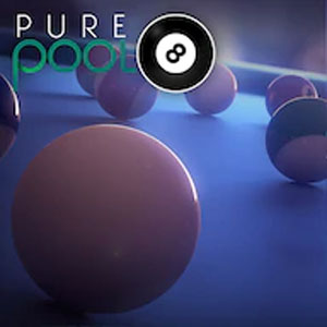 Buy Pure Pool Xbox Series X Compare Prices