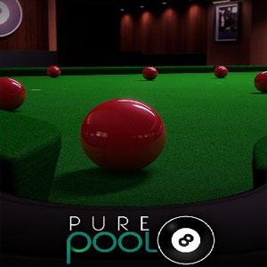 Buy Pure Pool Xbox One Compare Prices