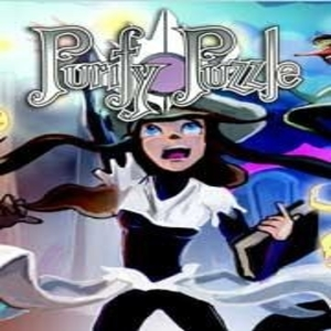 Purify Puzzle