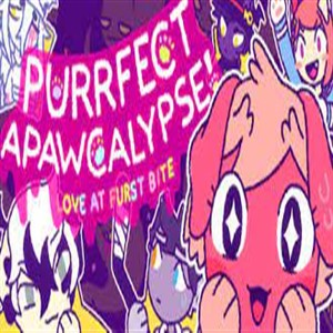 Buy Purrfect Apawcalypse Love at Furst Bite CD KEY Compare Prices