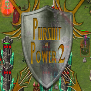 Pursuit of Power 2 The Chaos Dimension