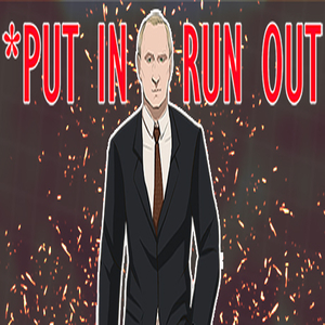 Put In Run Out