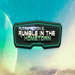 Buy Putrefaction 2 Rumble in the hometown CD Key Compare Prices