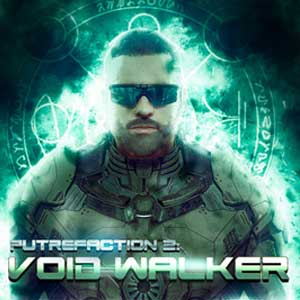 Buy Putrefaction 2 Void Walker CD Key Compare Prices