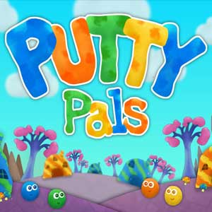 Buy Putty Pals CD Key Compare Prices