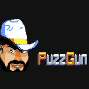 Buy PuzzGun CD Key Compare Prices