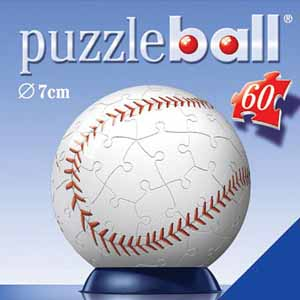 Buy Puzzle Ball CD Key Compare Prices