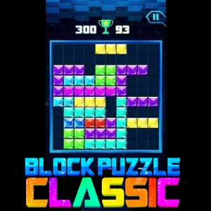 Buy Puzzle Blocks CD Key Compare Prices