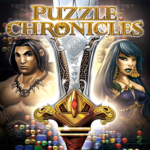 Buy Puzzle Chronicles CD Key Compare Prices