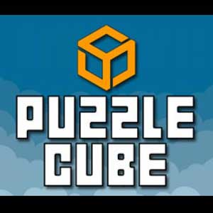 Buy Puzzle Cube CD Key Compare Prices