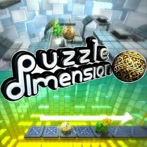 Buy Puzzle Dimension CD Key Compare Prices