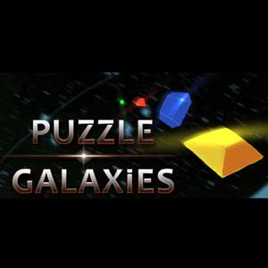 Buy Puzzle Galaxies CD Key Compare Prices