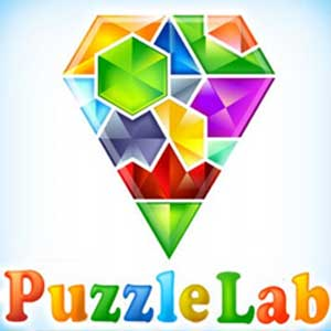 Buy Puzzle Lab CD Key Compare Prices