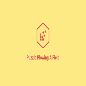 Buy Puzzle Plowing A Field Nintendo Switch Compare Prices