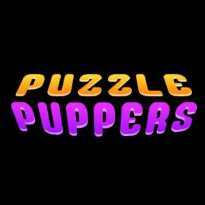 Buy Puzzle Puppers CD Key Compare Prices