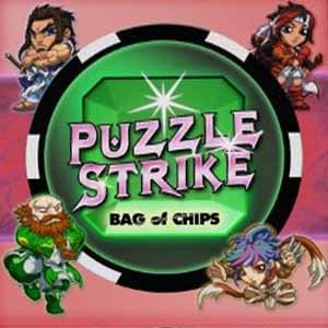 Buy Puzzle Strike CD Key Compare Prices