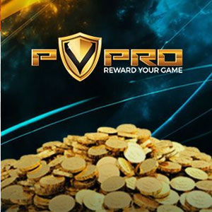 Buy Pvpro Gift Cards CD KEY Compare Prices