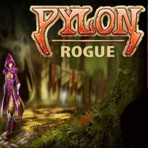Buy Pylon Rogue CD Key Compare Prices