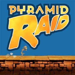 Buy Pyramid Raid CD Key Compare Prices