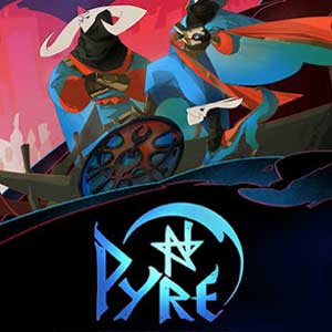 Buy Pyre CD Key Compare Prices