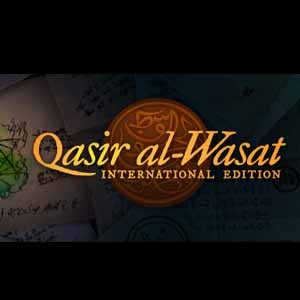 Buy Qasir al-Wasat CD Key Compare Prices