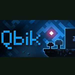 Buy Qbik CD Key Compare Prices