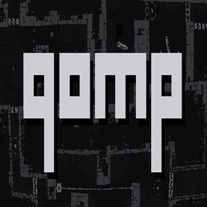 Buy Qomp CD Key Compare Prices