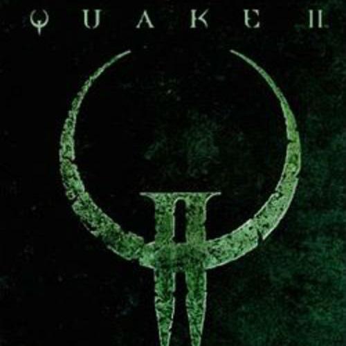 Buy Quake 2 CD Key Compare Prices