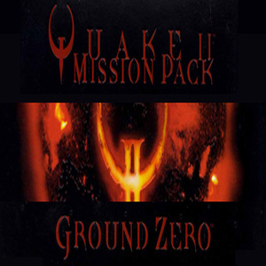 Buy QUAKE 2 Mission Pack Ground Zero CD Key Compare Prices