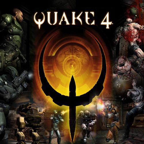 Buy Quake 4 Xbox 360 Code Compare Prices