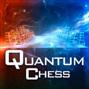 Buy Quantum Chess CD Key Compare Prices