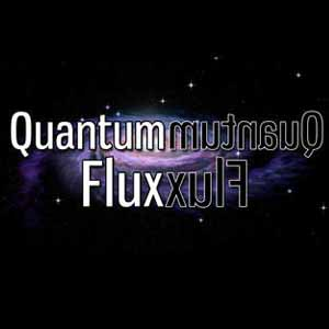 Buy Quantum Flux CD Key Compare Prices