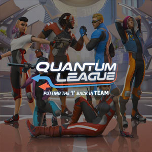 Buy Quantum League CD Key Compare Prices