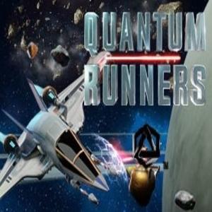 Quantum Runners