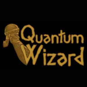 Buy Quantum Wizard CD Key Compare Prices